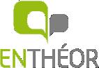 Logo Entheor