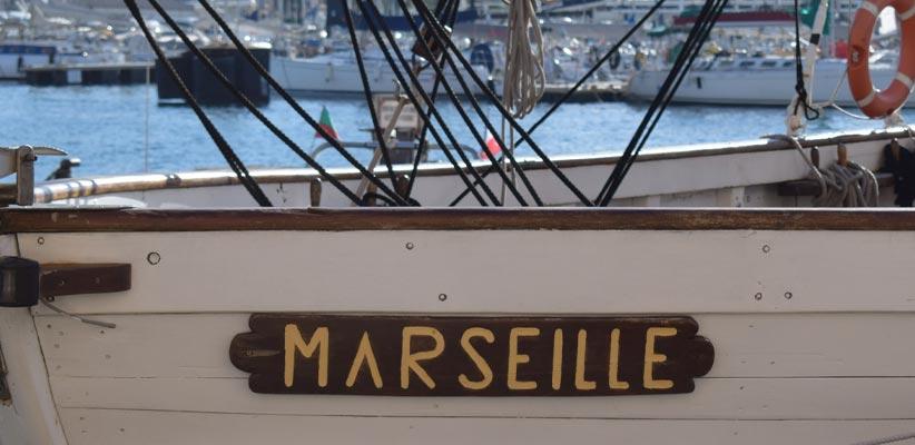 Agence Enthéor VAE à Marseille