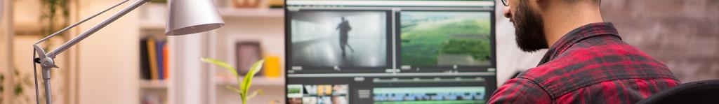 vae-bureautique-web-multimedia