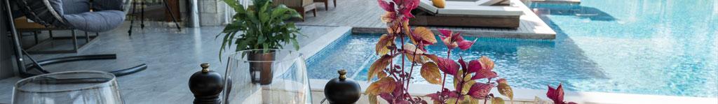vae-hotellerie-restauration-tourisme